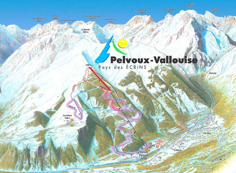 5.skigebied_pelvoux-vallouise