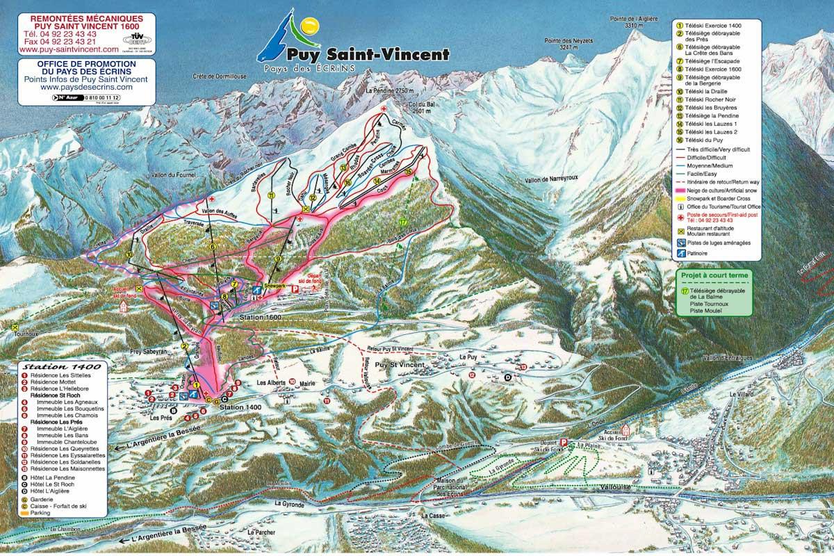 1_skigebied_puysaintvincent