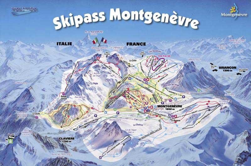 2_skigebied_montegenevre