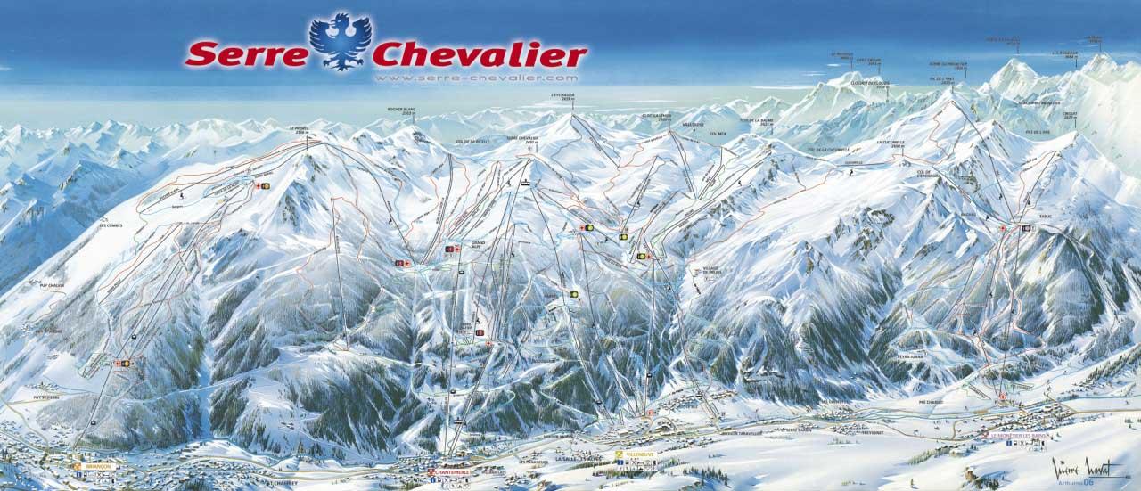 3_skigebied_serrechevalier