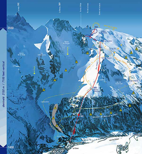 4_skigebied_lagrave
