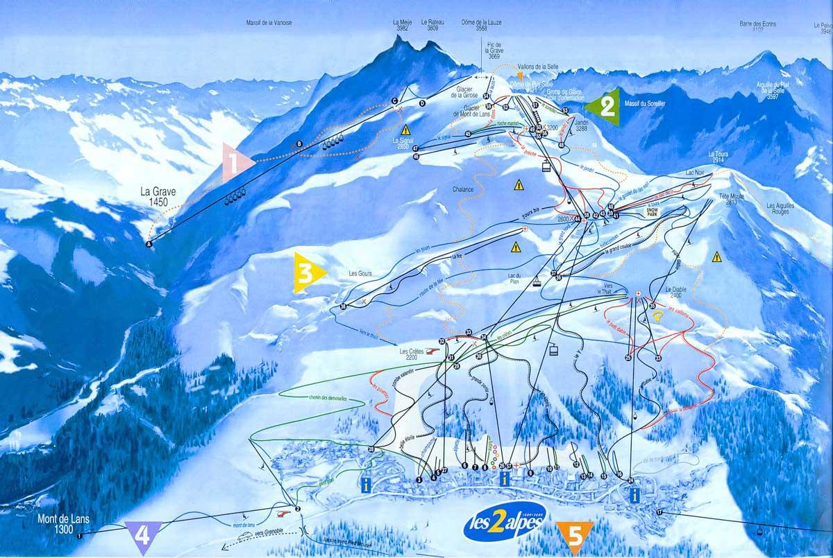 6_skigebied_les-2-alpes