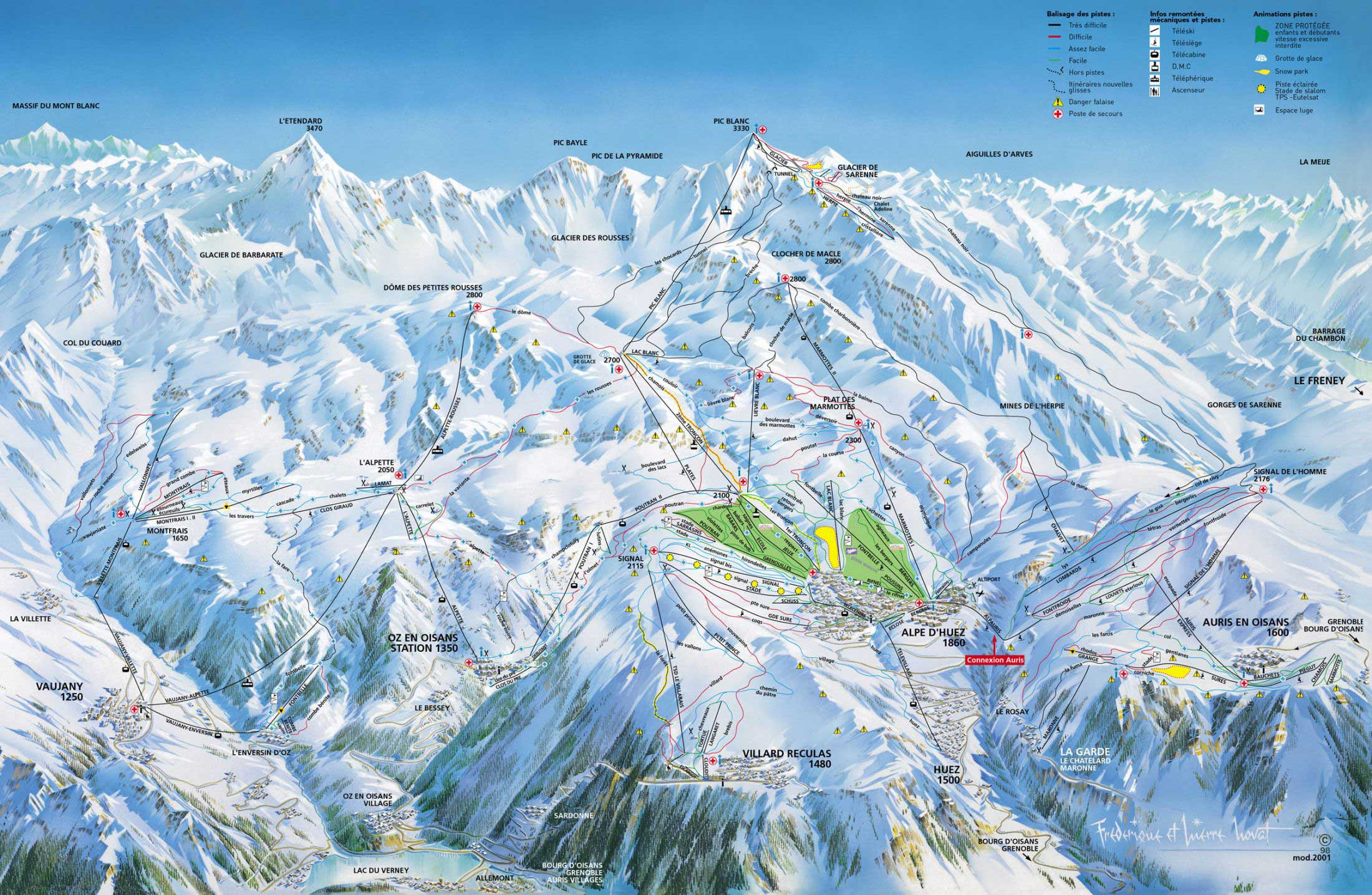 7_skigebied_alpedhuez