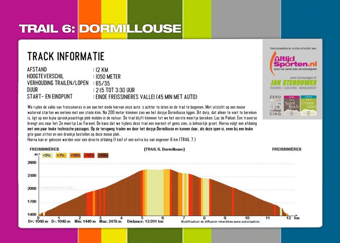 Dormillouse