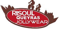Cyclo Risoul-Queyras (juli)